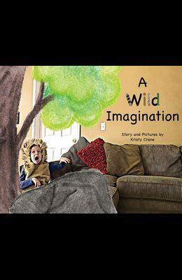 A Wild Imagination