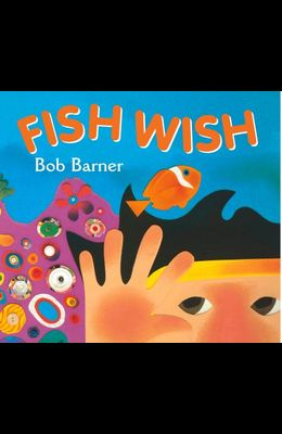 Fish Wish