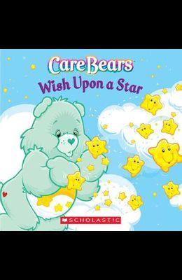 Care Bears: Wish Upon a Star