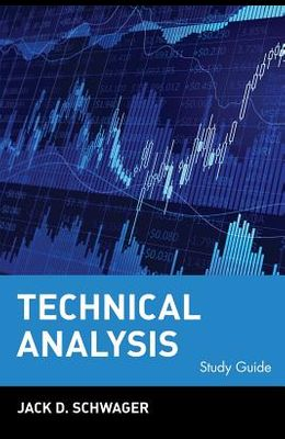 Technical Analysis, Study Guide