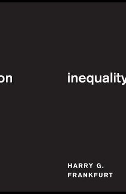 On Inequality