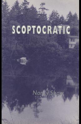 Scoptocratic