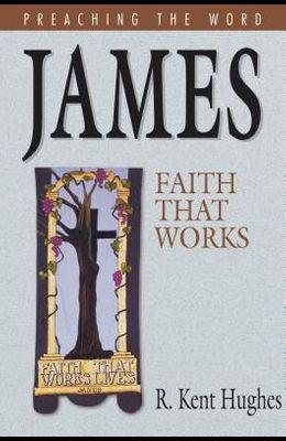 Comt-Ptw James