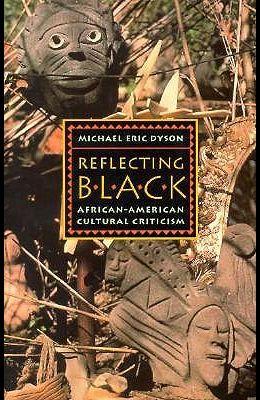 Reflecting Black
