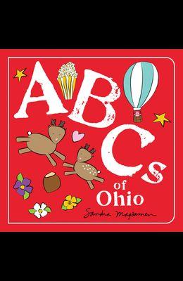 ABCs of Ohio