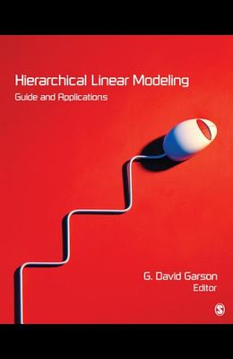 Hierarchical Linear Modeling: Guide and Applications