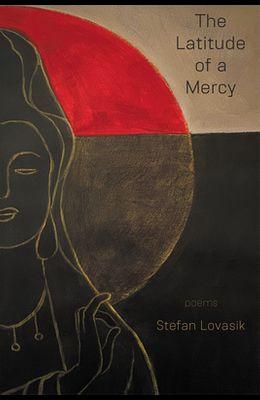 The Latitude of a Mercy
