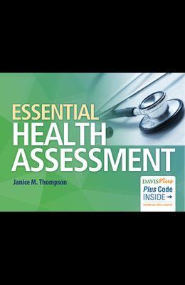 Essential Health Assessment