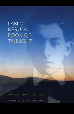 Book of Twilight
