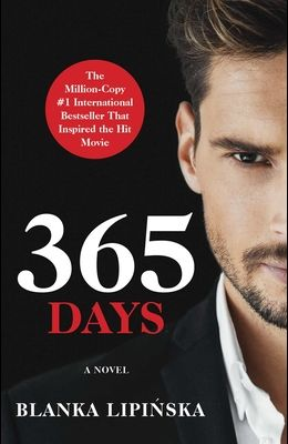 365 Days, 1