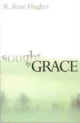 Sought by Grace