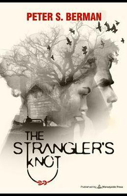The Strangler's Knot