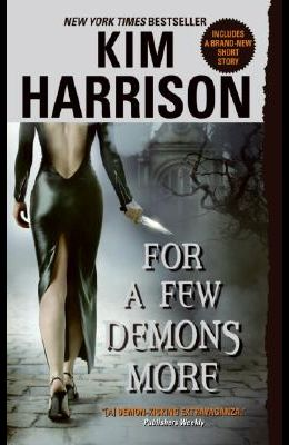 For a Few Demons More