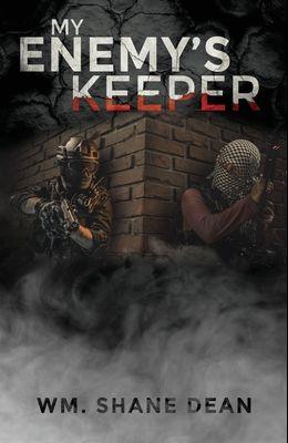My Enemy's Keeper
