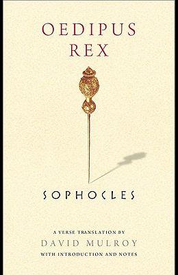 Oedipus Rex (Wisconsin Studies in Classics)