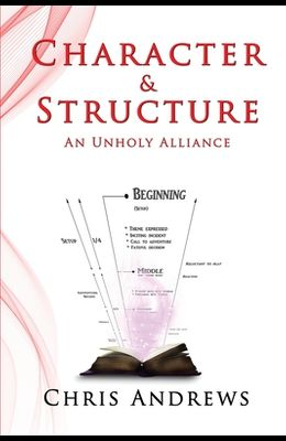 Character and Structure: An Unholy Alliance