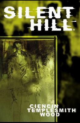 Silent Hill: Dying Inside
