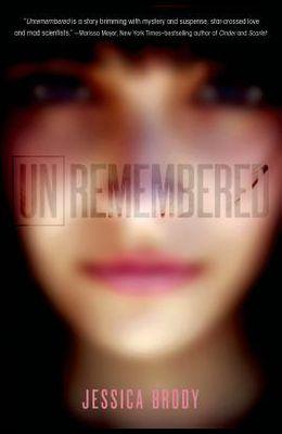 Unremembered