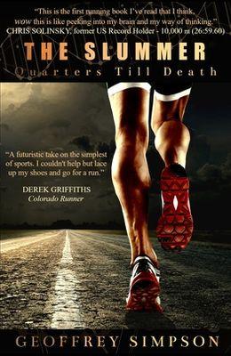 The Slummer: Quarters Till Death