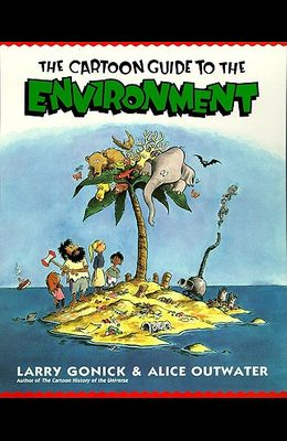 Cartoon Guide to the Environment