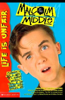 Malcolm in the Middle #01 Life