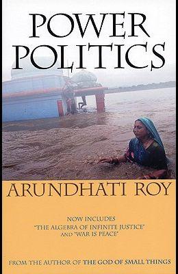 Power Politics (Second Edition)