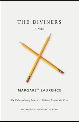The Diviners (Phoenix Fiction)