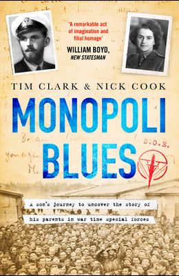 Monopoli Blues