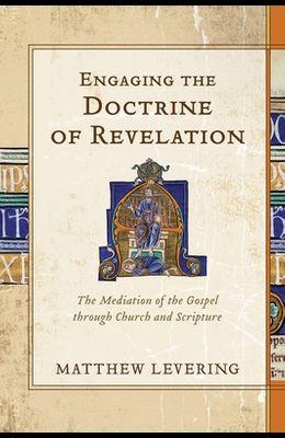 Engaging the Doctrine of Revelation