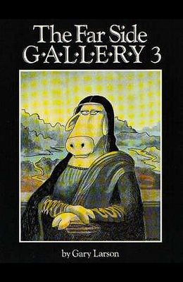 The Far Side Gallery (No. 3)