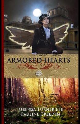 Armored Hearts: Fantasy Steampunk