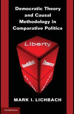 political methodology