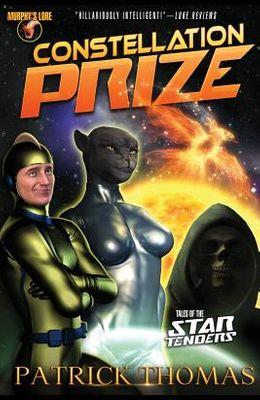 Constellation Prize