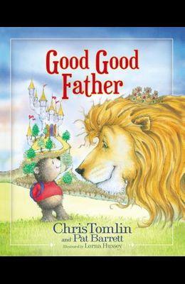 Good Good Father