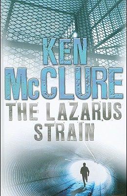 The Lazarus Strain