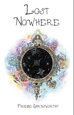 Lost Nowhere: A journey of self-discovery in a fantasy world