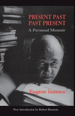 Present Past Past Present