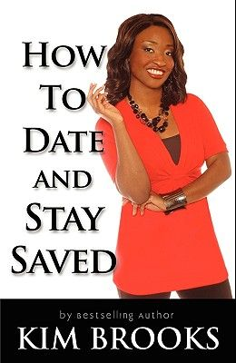 How To Date and Stay Saved