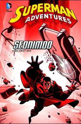 Seonimod