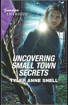 Uncovering Small Town Secrets
