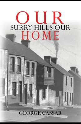 Our Surry Hills Our Home