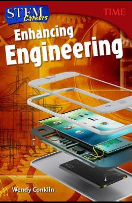 Enhancing Engineering: Grade 7