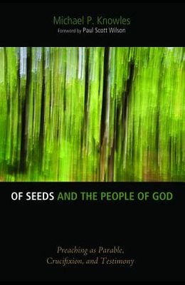 Of Seeds and the People of God