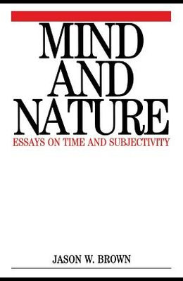 Mind and Nature