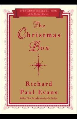 The Christmas Box: 20th Anniversary Edition