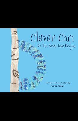 Clever Cori & The Birch Tree Dragon