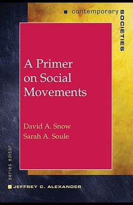 A Primer on Social Movements