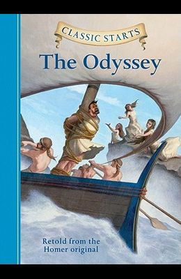 Classic Starts(r) the Odyssey