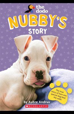 Nubby's Story (the Dodo)