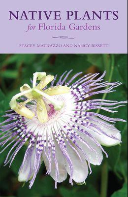 Native Plants for Florida Gardens